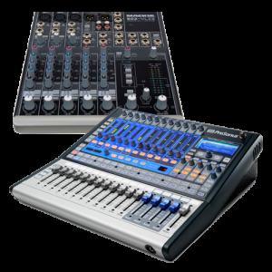 product-cat-analog-hybrid-mixers2
