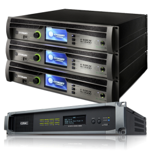 product-cat-digital-signal-processors-amplifiers2