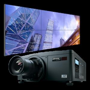 product-cat-hd-sd-projectors2