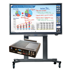 product-cat-lcd-displays-smartboards