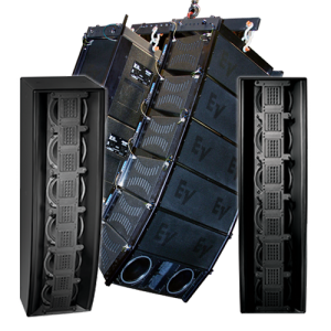 product-cat-line-array-dig-steered