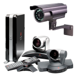 product-cat-video-conf-ip-cams-catv-cctv