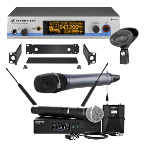 product-cat-wireless-mic-systems2