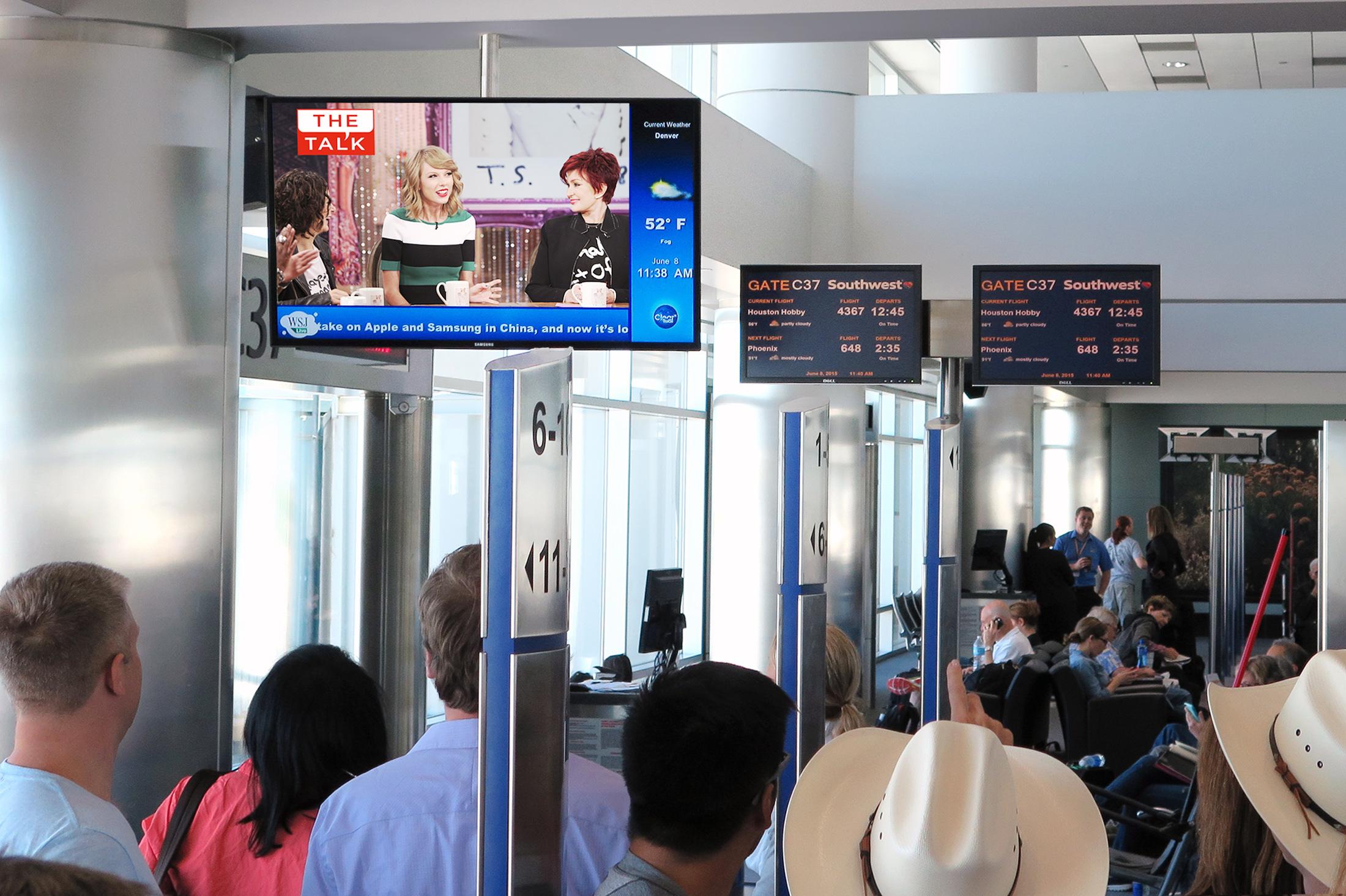 airport-tv
